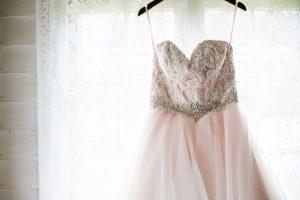 Robinson Wedding-Robinson Wedding-0012